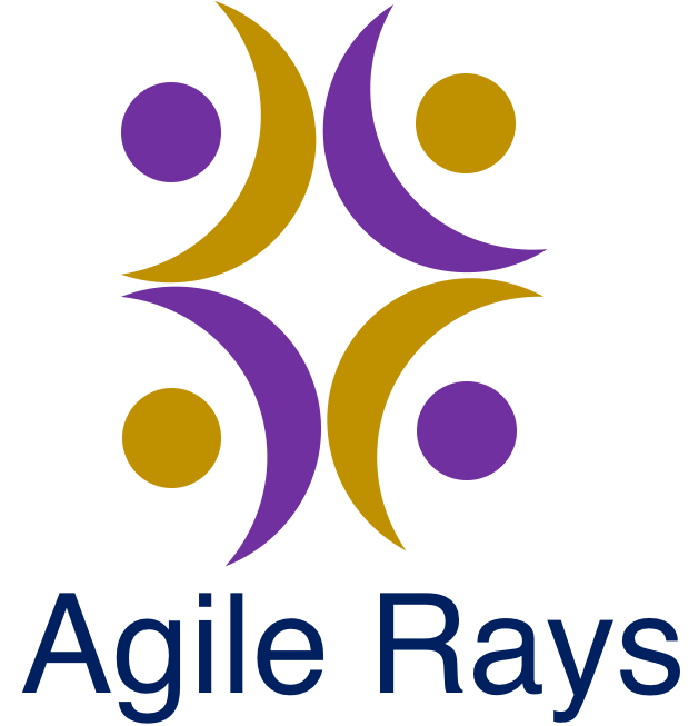 Agile Rays – Recruitment & Mobility Services